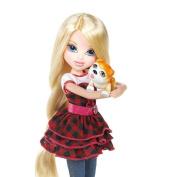 Moxie Girlz Pets Avery Doll