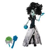 Monster High Ghouls Rule Doll - Frankie Stein