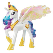 My Little Pony Princess Celestia Collector Series