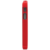 Trident PS-IPH4S-RD Iphone- R 4-4S Perseus Case - Red