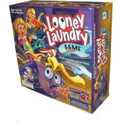 Looney Laundry