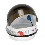 Aeromax ASH-5200 Jr Astronaut Helmet With Sounds