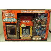 Yu-Gi-Oh! Next-Gen Duelling Kit
