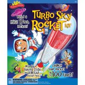 Turbo Sky Rocket Kit