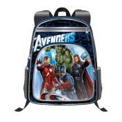 The Avengers 41cm Backpack -