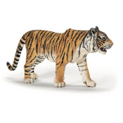 Schleich World of Nature