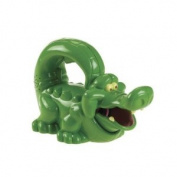 Fisher-Price Jake and the Never Land Pirates Light-Up Tick Tock Croc