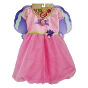Barbie Thumbelina Dress Up Set