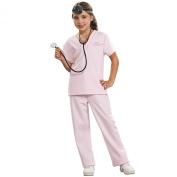 Rubie's Costume Co Veterinarian Child Costume Size Medium