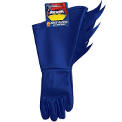 Rubie's Costume Co Batman Brave & Bold Batman Child Gloves Child
