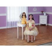 Disney Princess & Me Dress - Belle