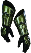 Halo Master Chief Costume Gloves