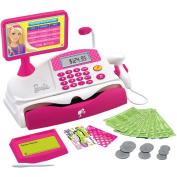 Barbie Shop Cash Register