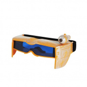 StarWars 204/15101 Spy Podracer Night Vision Goggles