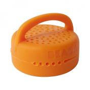 Beaba Babycook Seasoning Ball - Orange