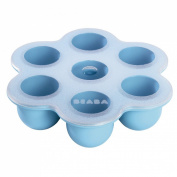 Beaba Multiportions Freezer Trays
