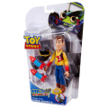 Toy Story RC Racing Figure - Woody