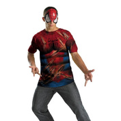 Costumes For All Occasions DG11627J Spiderman Alternative Teen 14-16