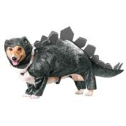 Stegosaurus Dog Halloween Costume - Pet Size X-Small