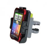 BRICA Phone Pod(TM) Phone Holder