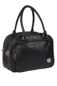 Lassig Tender Multizip Changing Bag