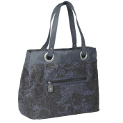 4Family Gold Label - Tote Bag - grey