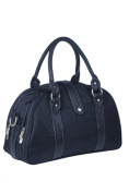 Lassig Glam Shoulder Changing Bag