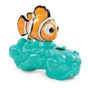 Disney Finding Nemo Spout Protector