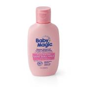 Baby Magic Gentle Baby Lotion 60ml