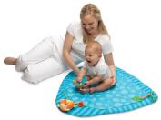 Boppy - Activity Play Mat, Stripe A Dot