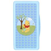 Winnie the Pooh Wipes Case - Neutral