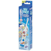 Arm & Hammer My Way Spin Brush