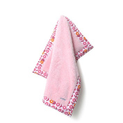Baby Star Poodle Blanket - Daisy Chain