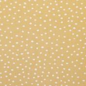 Cotton Tale Penny Lane Crib Sheet