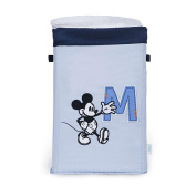 Mickey Mouse Collapsible Storage