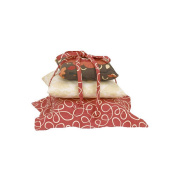 N.Selby by Cotton Tale Designs Peggy Sue Pillow Pack