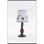 BabyShop Jayden Lamp