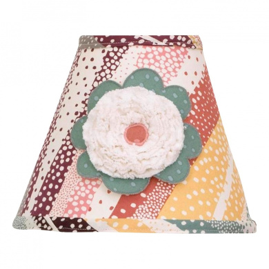 Cotton Tale Penny Lane Shade