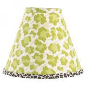 Cotton Tale Here Kitty Kitty Lamp Shade