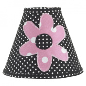 Cotton Tale Girly Stand Lamp Shade