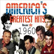 America's Greatest Hits, Vol. 11