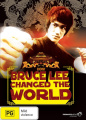 How Bruce Lee Changed the World [Region 4]