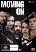 Moving On: Series 3 [Region 4]