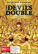 The Devil's Double [Region 4]