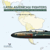 Latin American Fighters