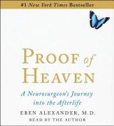 Proof of Heaven [Audio]