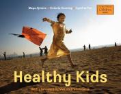 Healthy Kids (Global Fund for Children Books