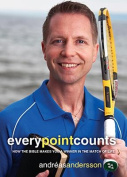 Every Point Counts