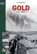 Gold: Target Bayeux