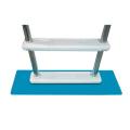 In-Pool Ladder/Step Pad, 23cm x 80cm